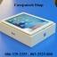 iPad (3rd gen) Wi-Fi, Cellular 64GB White Color สภาพสวย 90 เปอร์ เครื่องศูนย์ไทย อุปกรณ์ครบกล่อง จัดไป 8,900 บาท thumbnail 2