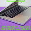 MacBook Pro 13-inch Core i5 2.5 GHz.Mid 2012 สภาพสวย 95% ราคาเบา น่าใช้งาน จัดไป 23,900 บาท thumbnail 5