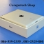 iPad (3rd gen) Wi-Fi, Cellular 64GB White Color สภาพสวย 90 เปอร์ เครื่องศูนย์ไทย อุปกรณ์ครบกล่อง จัดไป 8,900 บาท thumbnail 7