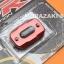 ฝาปิดกระปุกดิสเบรค2ชั้น GTR AEROX ราคา450 thumbnail 1