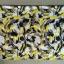 ผ้าบัฟ ลายพราง สีดำ-เหลือง thumbnail 1