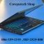 IBM ThinkPad X220i Core i3-2350M, สภาพสวยๆ ตัวเล็ก สเปคน่าใช้ คุณภาพเต็มๆ จัดไป 7,900 บาท thumbnail 5