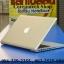 MacBook Pro 13-inch Core i5 2.3 GHz.Early 2011 สภาพสวยๆ สเปคแรงๆ แบตดีใช้งานสบาย จัดไป 18,900 บาท thumbnail 6