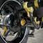 บู๊ชรองน๊อตยึดล้อหลัง GTR AEROX/N-MAX thumbnail 6