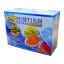 S2S Secret 2 Slim Extra Detox เอสทูเอส ซีเครท ทู สลิม เอ็กซ์ตร้า ดีท็อกซ์ ศูนย์จำหน่ายราคาส่ง น้ำชงแมงลักโฉมใหม่ ส่งฟรี thumbnail 1