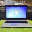 BenQ Joybook S57 Intel Core 2 Duo P8700 2.53GHz. thumbnail 1