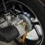 ฝาปิดน้ำมันเฟืองท้าย GTR N-MAX 155 thumbnail 3