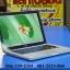 MacBook Pro 13-inch Core i5 2.4GHz.Late 2011 สภาพสวยๆ แบตดี สเปคแรง น่าใช้งาน จัดไป 20,900 บาท thumbnail 2