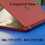 HP Pavillion 14-V222TX Core i5-5200U ,GeForce 840M สภาพสวยกริ๊บๆ อุปกรณ์ครบกล่อง สีแดงจี๊ดจ๊าด ปกศ.19/02/2016 จัดไป 15,900 บาท thumbnail 5