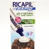 MaxxLife Ricapil Rapid ริคาพิล แรพพิด