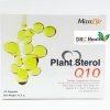 Maxxlife Plant Sterol Q10 60 Capsules