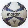 Molten F5V2600
