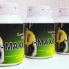 Super D-Maxx ซุปเปอร์ดีแม็กซ์ ยาเพิ่มขนาด ยาผู้ชาย อึด ทน เพิ่มสมรรถภาพ คุณผู้ชายทุกท่านที่กำลังมองหา ยาไวอากร้า ยาปลุกเซ็กส์ ยาเพิ่มขนาด หรือยาสมุนไพรสำหรับผู้ชาย ที่มีคูณภาพใช้แล้วเห็นผล ไม่ต้องการความผิดหวังแถมเสียเงินเหมือนที่ผ่านๆ มา