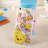 เคสยาง - มิกกี้ หมีพู ดิสนี่ย์ - เคส iPhone 6 / 6S