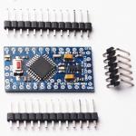 Arduino Pro Mini Atmega328 5V/16MHz