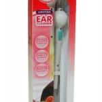 ไม้แคะหูเด็กมีไฟ Farlin USE-114-1 สีขาว