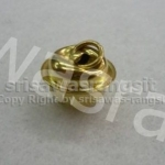 กระพรวนทอง 17 มิล 1 โหล