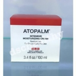 ATOPALM Intersive moisturizing cream