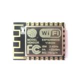 ESP8266 WIFI Module (ESP-202)