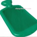 กระเป๋าน้ำร้อนเนเจอร์ใหญ่2.0ลิตร 80320 สีเขียว