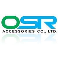 OSR : แต่งรถ สเกิร์ต-สปอยเลอร์ ชุดแต่ง