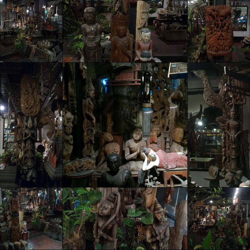 baantonmai-art บ้านต้นไม้-อาร์ต