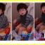 ฝารองชักโครกแบบมีบันได thumbnail 6