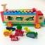 ของเล่นเสริมพัฒนาการ ของเล่นไม้ ของเล่น รถระนาด บล็อดหยอด รถลาก thumbnail 7