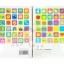 เซตบัตรภาพ เสริมพัฒนาการเเละ IQ (สำหรับน้องๆ 3 -36 เดือน) thumbnail 4