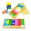 ของเล่นบล็อกไม้กระตุ้นพัฒนาการด้านความคิด thumbnail 1