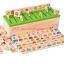 ของเล่นเสริมพัฒนาการ ของเล่นไม้ ของเล่น Learning Classification Box thumbnail 1