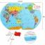แผนที่โลก และ ธงนานาชาติ thumbnail 4