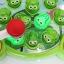 ของเล่นเสริมพัฒนาการเกมส์ตีกบเสริมพัฒนาการ Super Frog Game thumbnail 3