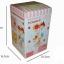 ของเล่นเสริมพัฒนาการ ของเล่นไม้ Mother Garden ชุดไอศครีมพร้อมขาตั้ง thumbnail 5