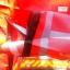 ใหม่! เต้นท์บ้านบอล รุ่นรถดับเพลิง thumbnail 6