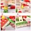 ของเล่นไม้เสริมพัฒนาการ กล่องไม้เครื่องมือช่าง thumbnail 3