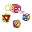 เเม่เหล็กมหัศจรรย์ Mini Magical Magnet 86 ชิ้น thumbnail 4