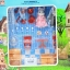 บ้านตุ๊กตากระต่าย 3 ชั้น Happy Family thumbnail 2