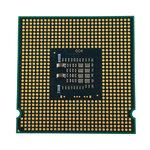 cpuมือสอง Intel® Pentium® Processor E5400 @2.7GHz