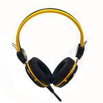 หูฟัง Nubwo รุ่น 040