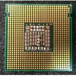 CPU Intel Pentium 945