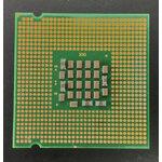 CPU Intel Pentium4 531