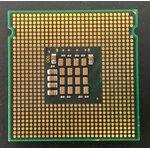 CPU Intel Pentium4 631