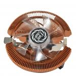 พัดลมซีพียู Tsunami CPU CoolerS9025L