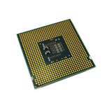 Intel® Core™2 Duo Processor E7200 (3M Cache, 2.53 GHz)