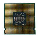 cpuมือสอง Intel® Pentium® Processor E2180 @2.0GHz