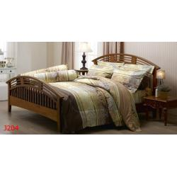 ชุดเครื่องนอน ผ้าปูที่นอน JESSICA เจสสิก้า รุ่น J204
