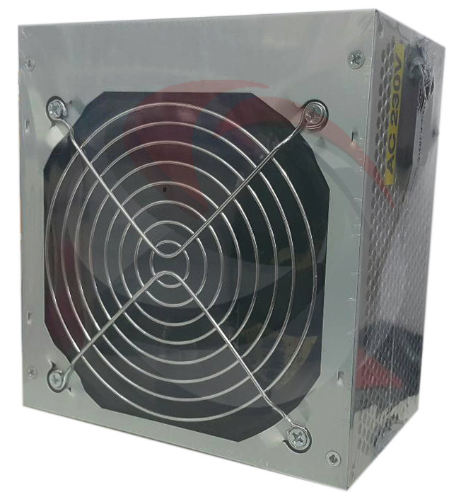 power supply primaxx550w