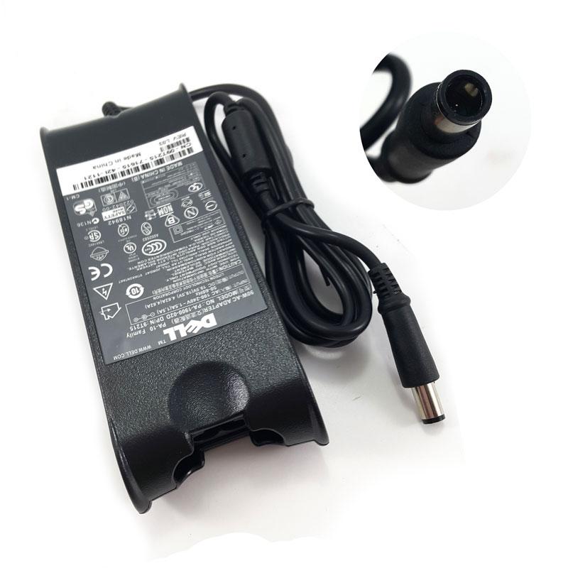 AdapterDellAdapterDell19.5V4.62A5.0
