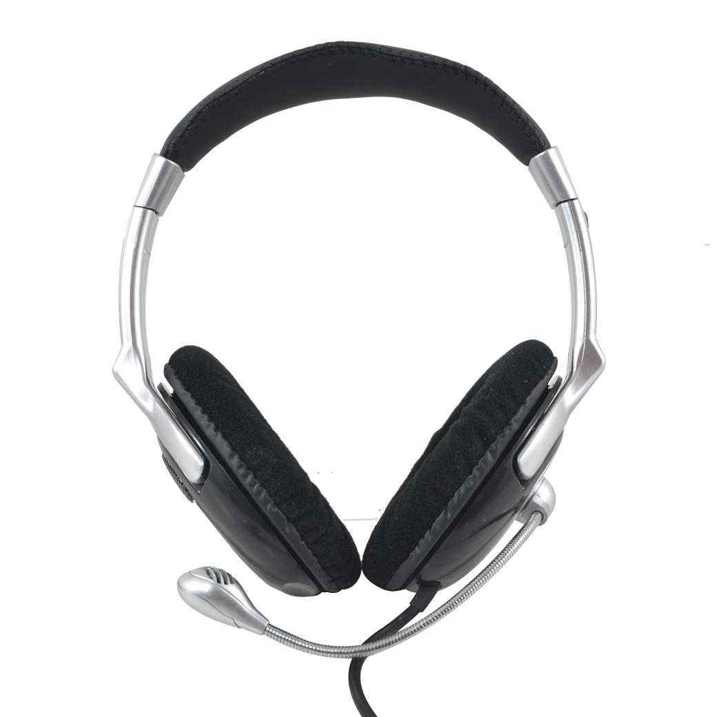 หูฟัง Md-tech Md6640